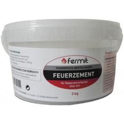 11311 FERMIT Feuerzement Eimer_10061