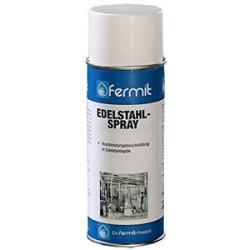 70297 FERMIT Edelstahl-Pflegespray_10082