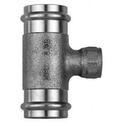 8101323 Optipress-Aquaplus-T-Stück, mit Innengewin_1017