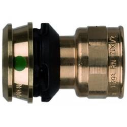 8423122 Optiflex-Flowpress-Übergang, mit Innengewi_10177