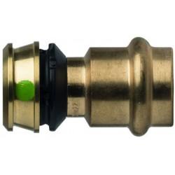 8423326 Optiflex-Flowpress-Übergang, auf Optipress_10190