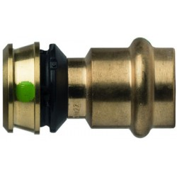 8423327 Optiflex-Flowpress-Übergang, auf Optipress_10191