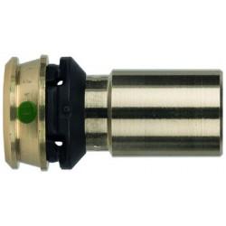 8423421 Optiflex-Flowpress-Übergang, auf Optipress_10194