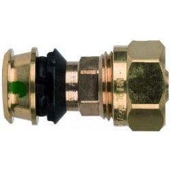 8423521 Optiflex-Flowpress-Übergang, für formstabi_10201
