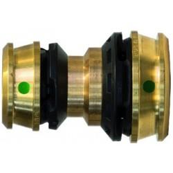 8423622 Optiflex-Flowpress-Kupplung_10204