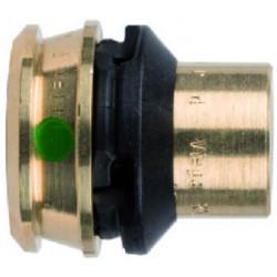 8423822 Optiflex-Flowpress-Verschlusskappe_10210
