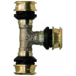 8424221 Optiflex-Flowpress-T-Stück_10215
