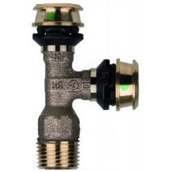 8424422 Optiflex-Flowpress-T-Stück, mit Aussengewi_10224