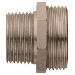 9004625 Optifitt-Serra-Doppelnippel reduziert_10255