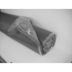 4962-110 Elastofon-Schallschutzmatte_10280