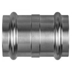 8102027 Optipress-Muffe_1035