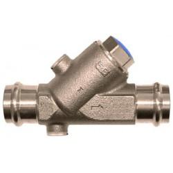 8116323 Optipress-A-Rückflussverhinderer EA_10351