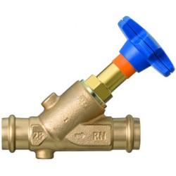 8220022 Optipress-Aquaplus-Schrägsitzventil_10367