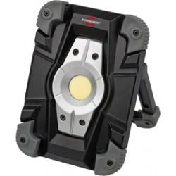 1173080 Akku LED Arbeitsstrahler 10W, IP54 Aktion_10442
