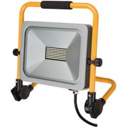 1172902502 LED-CHIP Baustrahler 50W_10443