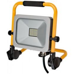 1172902302 LED-CHIP Baustrahler 30W_10445