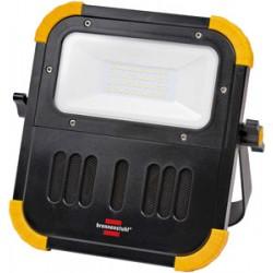 1171620 Mobiler Akku LED Strahler BLUMO / LED_10523