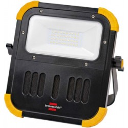 1171620010 Mobiler Akku LED Strahler BLUMO / LED_10523