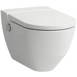 8.2060.1.400.000.1 Dusch-WC CLEANET NAVIA_10525