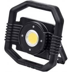 1171672 Mobiler Hybrid LEDStrahler DARGO Aktion_10544