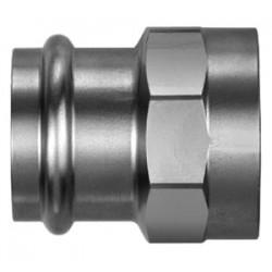 8103326 Optipress-Aquaplus-Übergang, mit Innengewi_1063