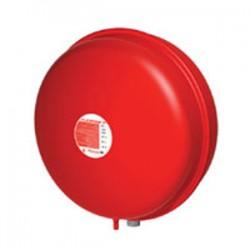 13359 Flexcon P MAG 100/1,5 - 3bar_10653
