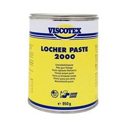 3950 Gewindepaste Locher_10674