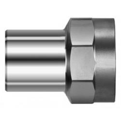 8103430 Optipress-Aquaplus-Übergang, mit Einstecke_1079