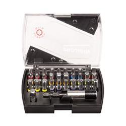 394087 Bit-Box_10830