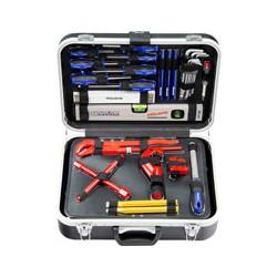 8685 Sanitär-Werkzeugkoffer_10932