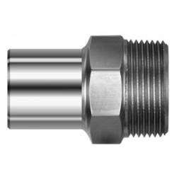 8103622 Optipress-Aquaplus-Übergang, mit Einstecke_1099