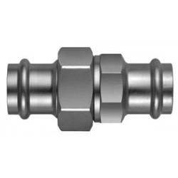 8104125 Optipress-Aquaplus-Verschraubung_1113