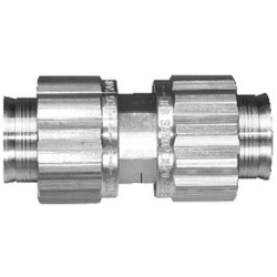 5510.016 Sanipex Kupplung d16 PN10_11272