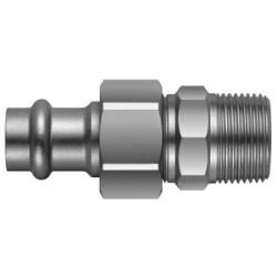8104627 Optipress-Aquaplus-Verschraubung, mit Auss_1131