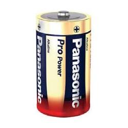 875202176 Batterien Panasonic LR20 / D 1.5V_11464