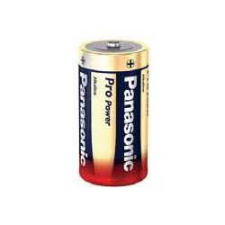 875202177 Batterien Panasonic LR14 / C 1.5V_11466