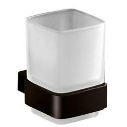 45600203 Lounge Glashalter einfach_11538