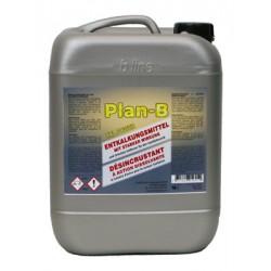Plan-B Entkalkungsmittel Bidon à 10 Liter_11580