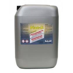 Plan-B Entkalkungsmittel Bidon à 25 Liter_11582