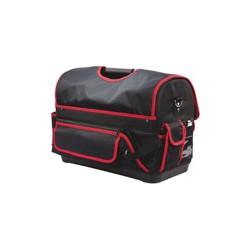 5990.833.991 Werkzeugtaschen BASIC Tool Softbag L_11682