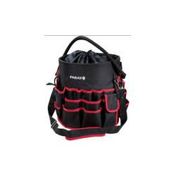 5990.831.991 Werkzeugtasche BASIC Tool Bucket_11686