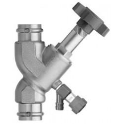 8200224 Optipress-Aquaplus-Schrägsitzventil, mit E_1175
