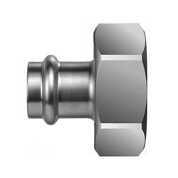 9202026 Optipress-A-Anschlussverschraubung, mit Pr_1195
