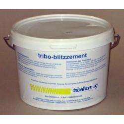 3781 Fix-Zement Tribo_125