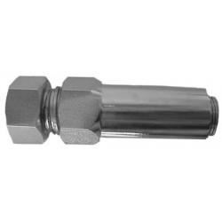 3321 Fliz-Schlüssel_128