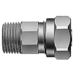 8701022 Optiflex-Übergang_1350