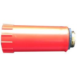 3375 Verschlusszapfen rot_1403