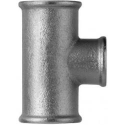 9001226 Optifitt-Serra-T-Stück reduziert_1428