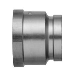 9002224 Optifitt-Serra-Muffe reduziert_1440