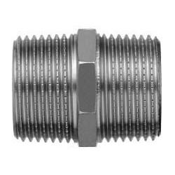 9002505 Optifitt-Serra-Doppelnippel_1471